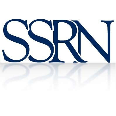 Privacy social networking sites research paper